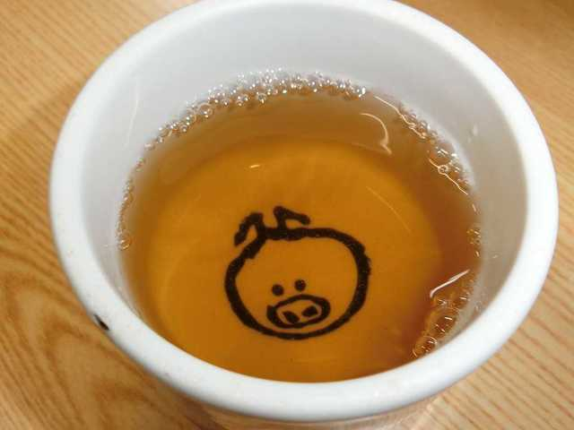 とん喜 お茶.jpg