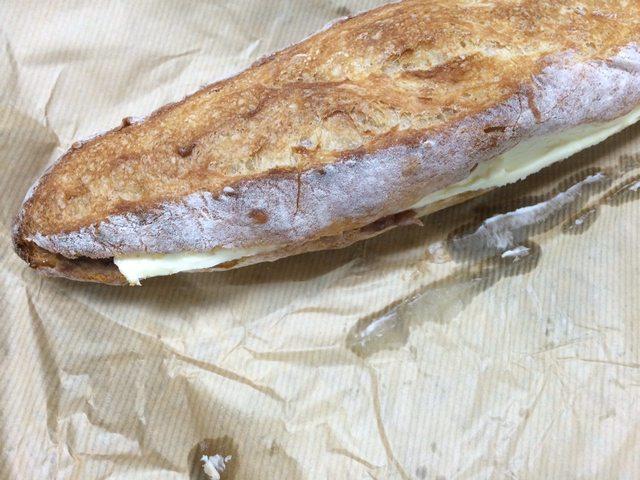 インダストリー あんこバター.jpg