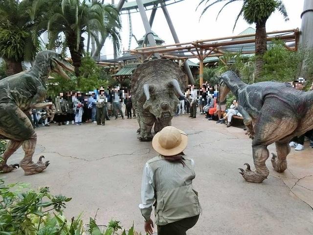 ダイナソーパニック 恐竜.jpg