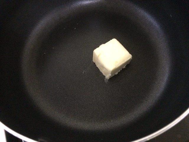 ホワイトソース レシピ1.jpg