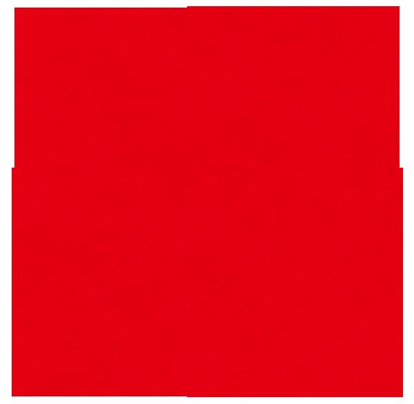 禁止.png
