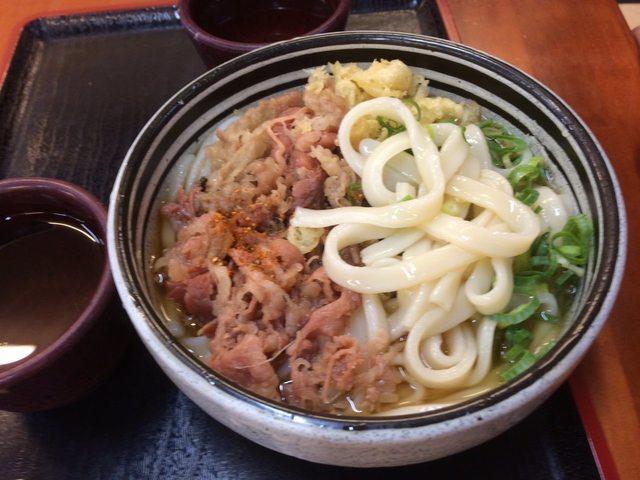 麺処 綿谷 肉ぶっかけ.jpg