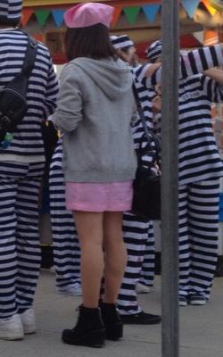 USJ 仮装 囚人.jpg