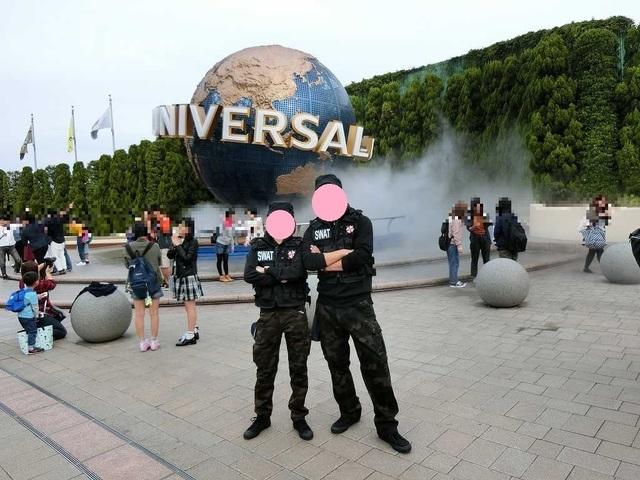 USJ SWAT.jpg